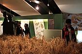 2011-03-08 國立臺灣博物館:國立臺灣博物館 017.JPG