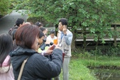 2011-12-13 關渡自然公園.淡水紅毛城:關渡自然公園.淡水紅毛城 013.JPG