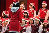 2010-12-23 耶誕節才藝表演:耶誕節才藝表演 008.JPG