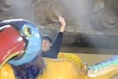 2012-11-19 六福村班遊:六福村班遊 100.JPG
