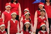 2012-12-21 耶誕節才藝表演:耶誕節才藝表演 014.JPG