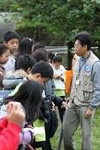 2011-12-13 關渡自然公園.淡水紅毛城:關渡自然公園.淡水紅毛城 015.JPG