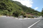 2011-08-16 清水斷崖.太魯閣國家公園:宜花東五日遊 020.JPG