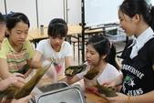 2012-06-27 包粽子:包粽子 008.JPG