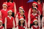 2012-12-21 耶誕節才藝表演:耶誕節才藝表演 015.JPG
