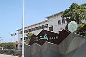 2011-02-27 蘭陽博物館+烏石港:蘭陽博物館+烏石港 001.JPG