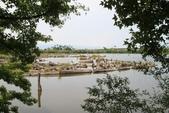 2011-08-15 蘭城新月.羅東林業文化園區:宜花東五日遊 004.JPG