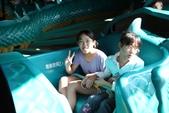 2012-11-19 六福村班遊:六福村班遊 189.JPG