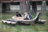 2012-11-19 六福村班遊:六福村班遊 081.JPG