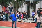 體育表演會:體育表演會 084.JPG