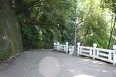 2011-07-07 陽明山之旅:陽明山之旅 001.JPG