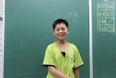 2011-08-30 開學日見面照:001.JPG
