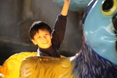 2012-11-19 六福村班遊:六福村班遊 102.JPG