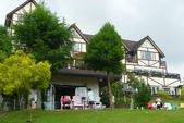 2011-07-15 綠光森林.小烏來風景區:綠光森林.小烏來風景區 002.JPG
