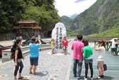2011-08-16 清水斷崖.太魯閣國家公園:宜花東五日遊 022.JPG