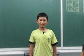 2011-08-30 開學日見面照:002.JPG