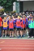 體育表演會:體育表演會 082.JPG