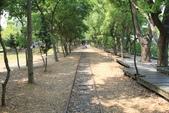 2011-08-15 蘭城新月.羅東林業文化園區:宜花東五日遊 006.JPG