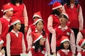 2012-12-21 耶誕節才藝表演:耶誕節才藝表演 016.JPG