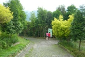 2011-07-15 綠光森林.小烏來風景區:綠光森林.小烏來風景區 003.JPG