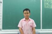 2011-08-30 開學日見面照:003.JPG