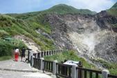 2011-07-07 陽明山之旅:陽明山之旅 017.JPG