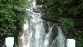 2011-07-07 陽明山之旅:陽明山之旅 002.JPG