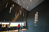 2011-02-27 蘭陽博物館+烏石港:蘭陽博物館+烏石港 003.JPG