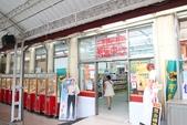 2011-08-19 光復糖廠.鯉魚潭.內埤海岸:宜花東五日遊 015.JPG