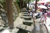 2011-07-21 南庄老街.向天湖.神仙谷:南庄.向天湖.神仙谷 012.JPG