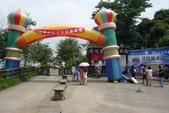 2011-08-01 臺灣地理中心碑.清境農場.小瑞士花園: