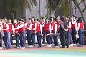 2010-12-01 體表會第二次預演:體表會第二次預演 012.JPG