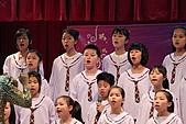 2010-12-23 耶誕節才藝表演:耶誕節才藝表演 011.JPG