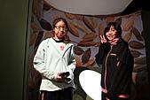 2011-03-08 國立臺灣博物館:國立臺灣博物館 020.JPG