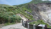 2011-07-07 陽明山之旅:陽明山之旅 018.JPG