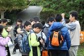 2011-12-13 關渡自然公園.淡水紅毛城:關渡自然公園.淡水紅毛城 017.JPG