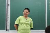 2011-08-30 開學日見面照:005.JPG