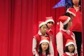 2012-12-21 耶誕節才藝表演:耶誕節才藝表演 017.JPG