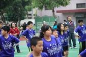 體育表演會:體育表演會 061.JPG
