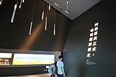 2011-02-27 蘭陽博物館+烏石港:蘭陽博物館+烏石港 004.JPG
