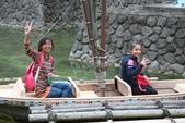 2012-11-19 六福村班遊:六福村班遊 067.JPG