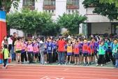 體育表演會:體育表演會 081.JPG