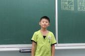 2011-08-30 開學日見面照:006.JPG