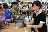 2012-06-27 包粽子:包粽子 011.JPG