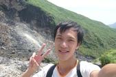 2011-07-07 陽明山之旅:陽明山之旅 019.JPG