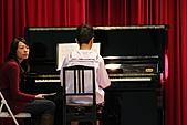 2010-12-23 耶誕節才藝表演:耶誕節才藝表演 012.JPG