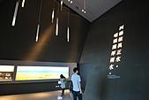 2011-02-27 蘭陽博物館+烏石港:蘭陽博物館+烏石港 005.JPG