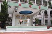 2011-10-06 武術健身操:武術健身操 005.JPG