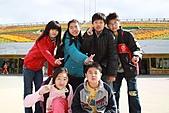 2011-01-18 花博校外教學:花博校外教學 001.JPG