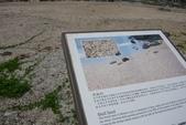 2011-07-05 北海岸之旅:北海岸之旅 014.JPG
